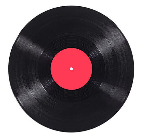 phonograph_record