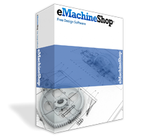 CNC Manufacturing, Prototyping, Fast Quotes & Free CAD | eMachineShop