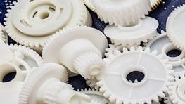 Properties of Plastic | Machining Plastic | eMachineShop com