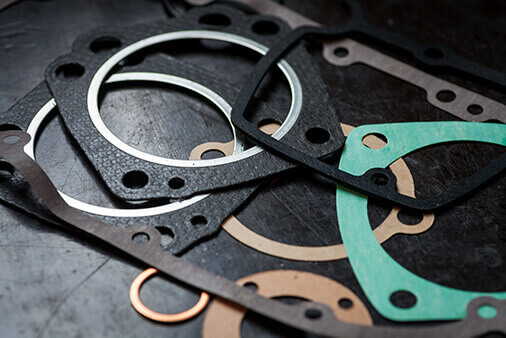 custom_gaskets